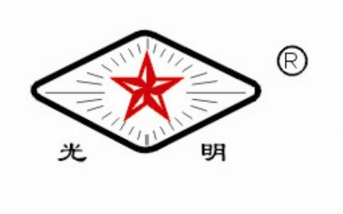 上海新光明泵业制造有限公司