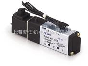 直销台湾亚德客AIRTAC电磁阀4V410-06