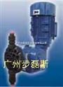 供應SEKO隔膜計量泵