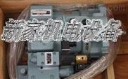 直销NACHI叶片泵VDR-2A-1A1-13日本不二越