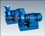 供应ISW32-50卧式管道离心泵