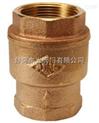 台湾东光-青铜緩衝式逆止阀FIG.173A
