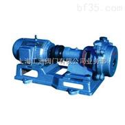 2sk型水环式真空泵,油式真空泵,直联式真空泵,&6