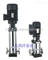 自吸泵,CDLF立式不锈钢多级离心泵,不锈钢多级泵,多级泵厂家