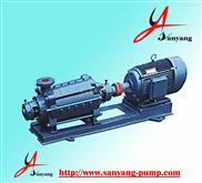 多級泵,TSWA臥式離心管道多級泵,臥式管道多級泵