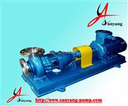 離心泵,臥式單級離心化工泵,化工泵生產廠家