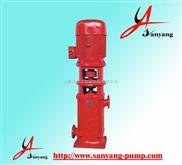 消防泵,XBD-DL立式多级消防泵,立式多级消防泵,固定消防泵.消防泵厂家