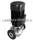 【全不锈钢单级泵】耐腐蚀不锈钢单级泵 高效节能不锈钢单级泵