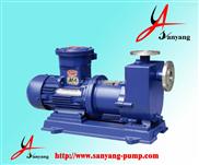 磁力泵,ZCQ高溫高壓磁力泵,三洋磁力泵供應商,磁力泵使用條件
