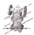 日本TLV汽水分离器|上海KITZ(开兹)阀门