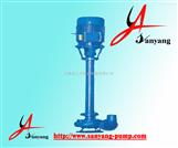 排污泵,单级泥浆离心排污泵,耐腐蚀离心排污泵性能