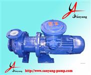 磁力泵,轻型不锈钢磁力离心泵,固定式磁力泵,三洋磁力泵参数性能