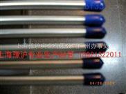 广州不锈钢卫生级304不锈钢管