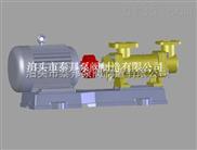选泵还是泊泰邦3GR70X2-W21三螺杆泵1217