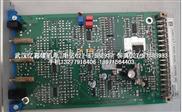 GRLA-1/8-QS-8-D费斯托电磁阀