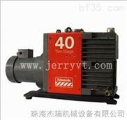爱德华E2M40新品/二手真空泵