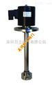 进口低温电磁阀(进口电磁阀厂家)
