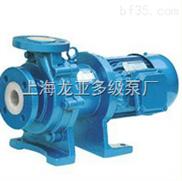 进口高压离心泵