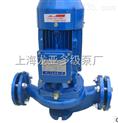 供应3kw立式管道泵