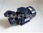 供應高溫高壓管道泵