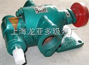 液压电动油泵