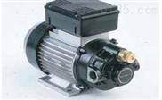 電動稀油泵