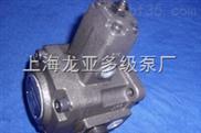 油压机液压油泵