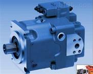 专业维修进口液压油泵