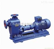 管道离心泵离心油泵自吸式离心泵,CYZ型船用自吸式离心油泵