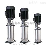 CDLF型轻型不锈钢立式多级泵,上海立式多级增压泵立式,不锈钢多级增压泵轻型产品