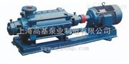50TSWA*2TSWA型卧式多级离心泵,卧式离心多级泵