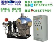深圳生活给水加压泵,汕尾水池加压泵组型号,用乐观的眼光看高楼