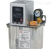 供应数控铣床润滑油泵