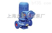 供应变压器潜油泵
