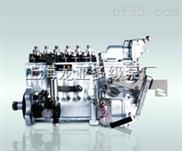 供應p7100噴油泵