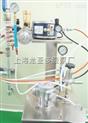 供应气动喷油泵