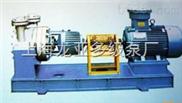 供应ay型两级离心油泵