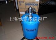 供應yamada黃油泵
