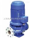 不锈钢离心泵,IHG型耐腐蚀化工管道离心泵
