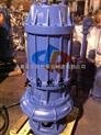 供应QW400-1700-30-200潜水排污泵价格 QW排污泵 潜水排污泵型号