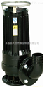 供应WQK30-30QG潜水式排污泵 上海排污泵 潜水排污泵价格