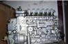 供应挖掘机机油泵