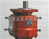 供应内燃机机油泵