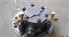 压缩机机油泵