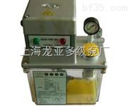 供应自动机油泵