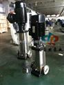 供应CDLF4-70单吸多级离心泵 耐腐蚀多级离心泵 不锈钢立式多级离心泵