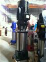 供应CDLF4-80耐腐蚀多级离心泵 不锈钢立式多级离心泵 CDLF多级管道离心泵