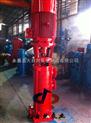 供应XBD12.0/20-100DL×6立式消防泵型号 XBD消防泵型号 高压消防泵价格