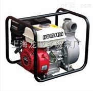 供应小型柴油泵