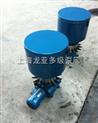 供应ddb干油泵